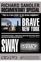 Brave New York/ Sway
