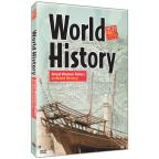 Just the Facts: World History - Great Women Rulers in World History