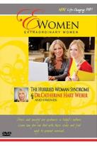 Extraordinary Women - The Hurried Woman Syndrome