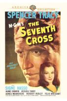 Seventh Cross