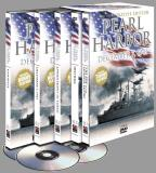 Pearl Harbor - 5 Pack Collection