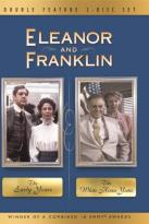 Eleanor and Franklin Double Feature