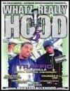 Whatz Really Hood - Vol. 5