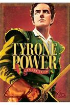 Tyrone Power - Swashbuckler Boxset