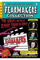 Fearmakers Collection