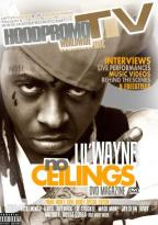 Worldwide TV, Vol. 4: No Ceilings - Lil' Wayne