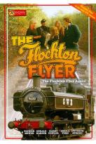 Flockton Flyer: Season One