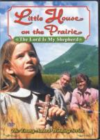 Little House On The Prairie - The Lord Is My Shepherd