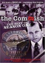 Commish - The Best Of Season 1
