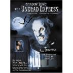 Shadow Zone: The Undead Express