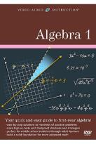 Math Literacy for Everyone - Algebra 1