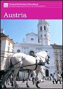 Classical Destinations: Austria