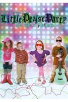 Yancy and Friends: Little Praise Party - My Best Friend