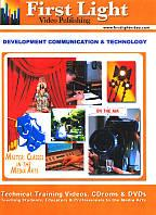 Development Communication and Communication Technology