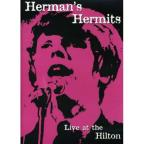 Herman's Hermits - Live At The Hilton