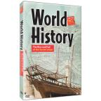 World History: The Rise & Fall Of The Soviet Union
