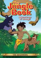 Jungle Book: Adventures of Mowgli - The Beginning