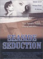 Seaside Seduction