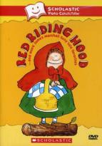 Red Riding Hood...and more James Marshall Fairy Tale Favorites