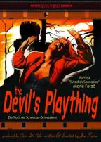 Devil's Plaything