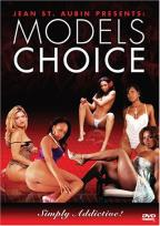Models Choice