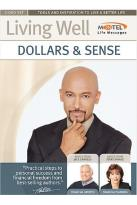 Montel Williams - Living Well: Dollars and Sense