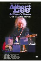 Albert Lee & Hogan's Heroes: Live at the Tivoli