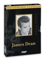 James Dean Story/The Bells Of Cockaigne/Hill Number One/I Am A Fool