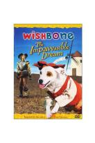 Wishbone: The Impawssible Dream