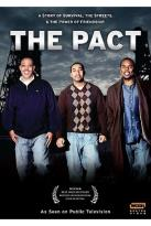 WGBH Boston Specials - The Pact