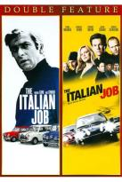 Italian Job Gift Set