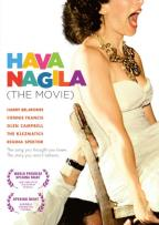 Hava Nagila (The Movie)