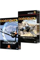Dogfights: Seasons 1 & 2