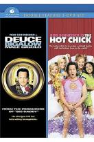 Deuce Bigalow - Male Gigolo/The Hot Chick