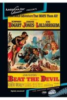 Beat the Devil/Humphrey Bogart on Film