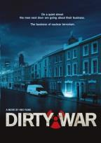 Dirty War