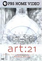 Art: 21 - Art in the 21st Century - Season III