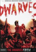 Dwarves - FEFU: The DVD