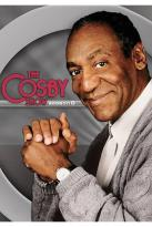 Cosby Show - The Complete Eighth Season