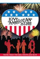 Love American Style Season 1, Volume 2