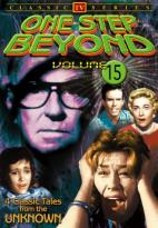 One Step Beyond - Vol. 15