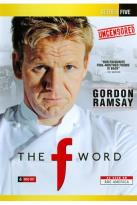 F Word: Series Five