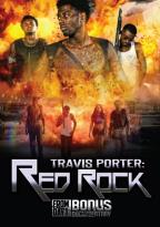 Travis Porter: Red Rock/From Day 1