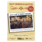 Hot Springs Hotel - Rock Star & Beauty Pageant