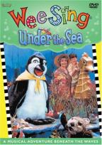 Wee Sing - Under the Sea