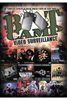 Boot Camp - Video Surveillance