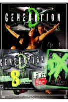 WWE - D Generation X
