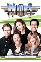 Wings - The Complete Seventh Season