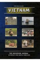 Stock Footage Collections: Vietnam Royalty Free Stock Footage