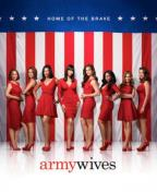 Army Wives - The Complete Seventh Season
